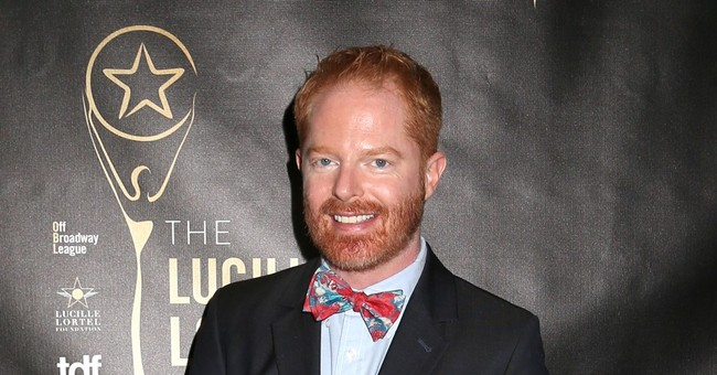 Jesse Tyler Ferguson to return to Broadway next spring