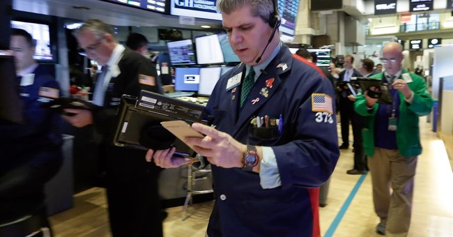 Asian stocks rebound after Paris attacks