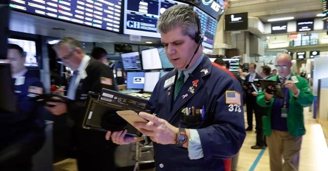 Asian stocks rebound after Paris attacks
