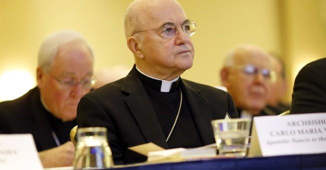 US Catholic bishops focused on marriage, religious liberty