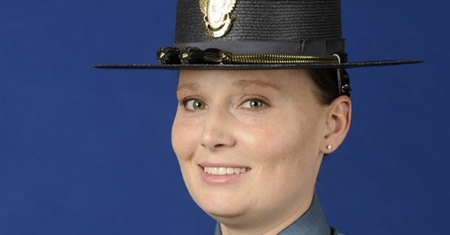 Retired Army colonel accused in Colorado trooper's death