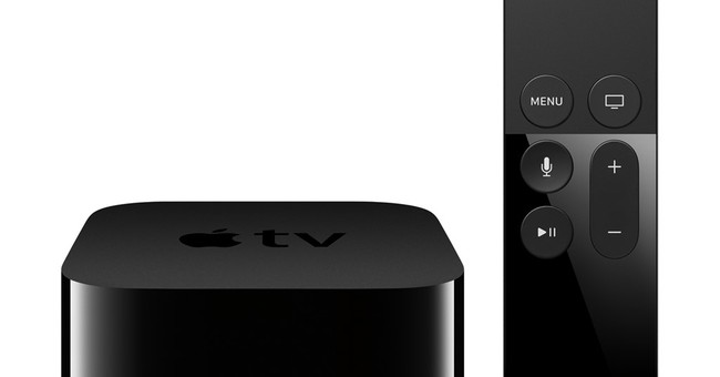 Gift Guide: 6 ways to get streaming video to your big screen
