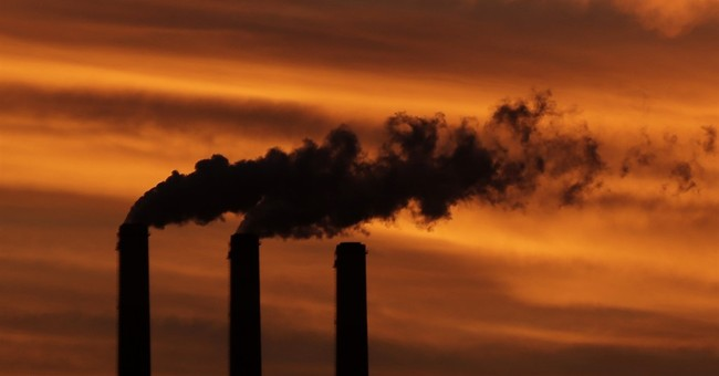 EPA intends tougher downwind air-pollution rule in 23 states
