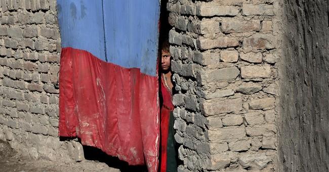 Afghanistan survey finds security, economy major concerns