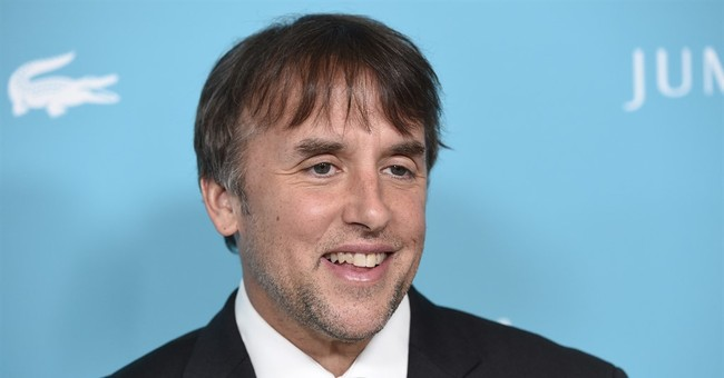 Richard Linklater's 'Everybody Wants Some' to open SXSW