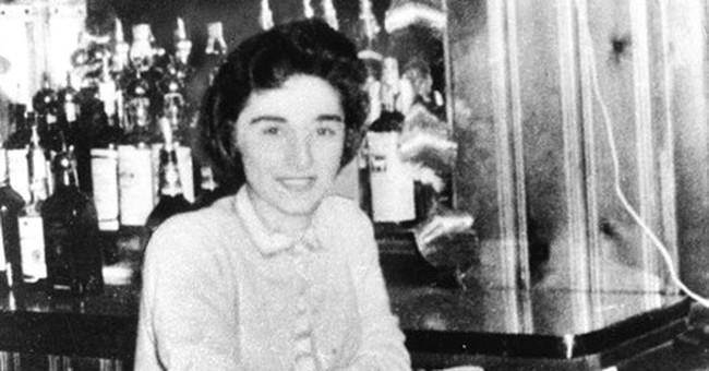 Kitty Genovese killer denied parole in notorious 1964 case