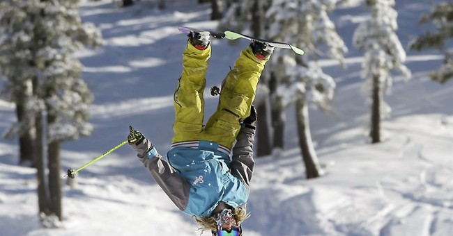 California hoping for a snowier ski season this year