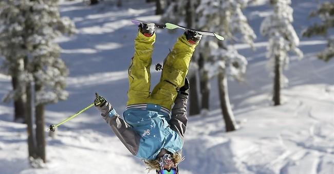 California hoping for a snowier ski season this year