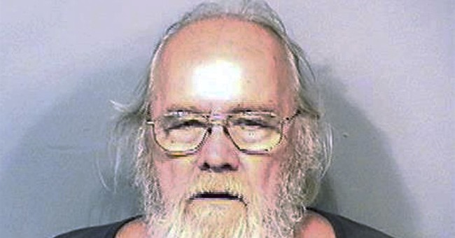 Hearing set for manslaughter convict on lam since 1959