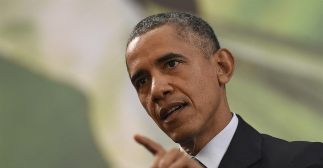 Obama 'confident' US-Philippine defense pact will proceed