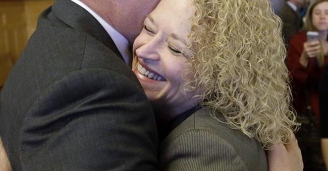 Salt Lake City elects first openly gay mayor amid setbacks