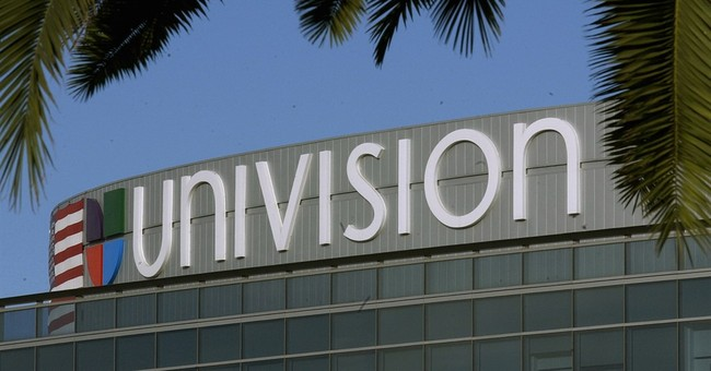 Latest channel to offer itself sans cable bundle: Univision