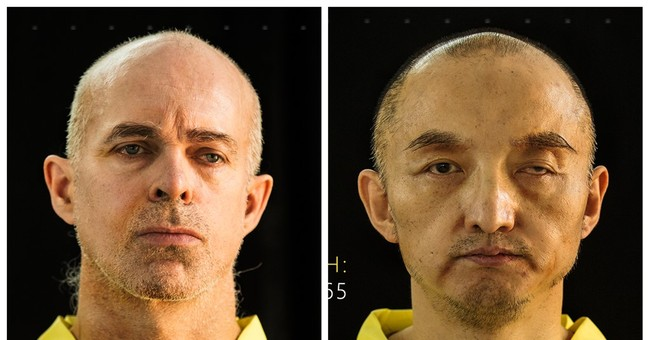 IS group says it has killed Norwegian, Chinese captives
