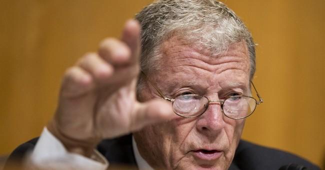 Senator pushing medical exam bill to benefit pilots like him