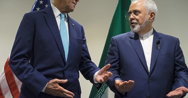 UN: Iran cuts down on some, but not all nuke technology