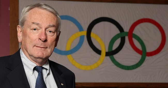 WADA athlete chair calls for all sports to be investigated