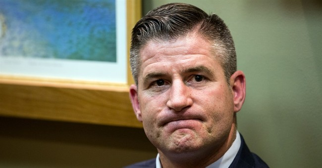 Lawyer: Don't judge Chicago officer based on shooting video
