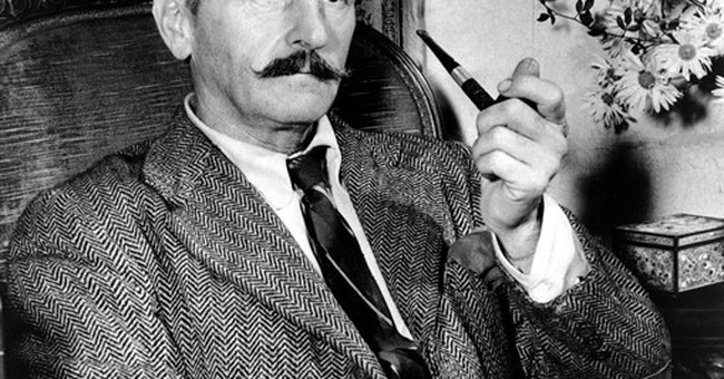 Long-lost Faulkner play published for the first time