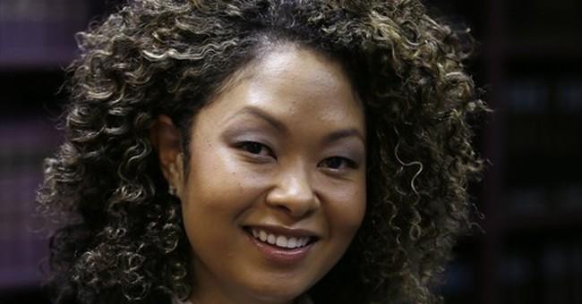 Experts: Black studies programs facing campus challenges