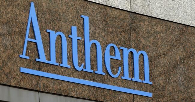 Insurers reassure investors about ACA exchange business