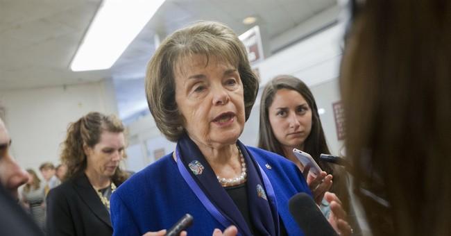 Democrats push to prevent gun sales to terror-list suspects