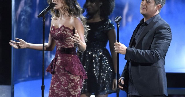 Lafourcade wins 4 Latin Grammys, Guerra takes 3