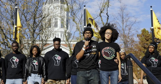 Mizzou facing image crisis after racial issues, upheaval