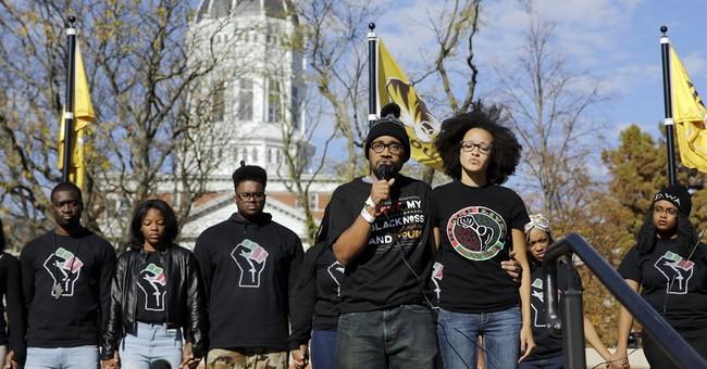 Mizzou facing image crisis after racial issues, upheaval