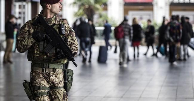 Suicide vest found in Paris raises possible link to suspect
