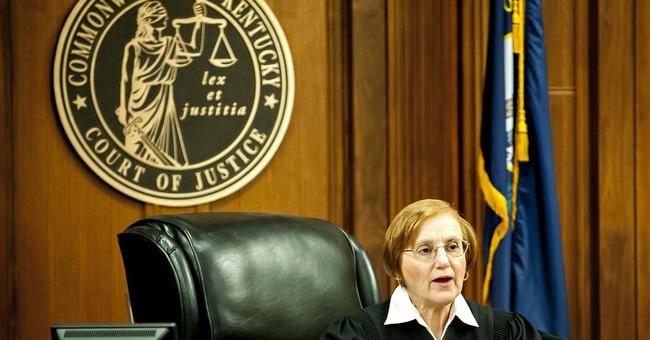 Not-guilty plea entered in case of Kentucky girl's death
