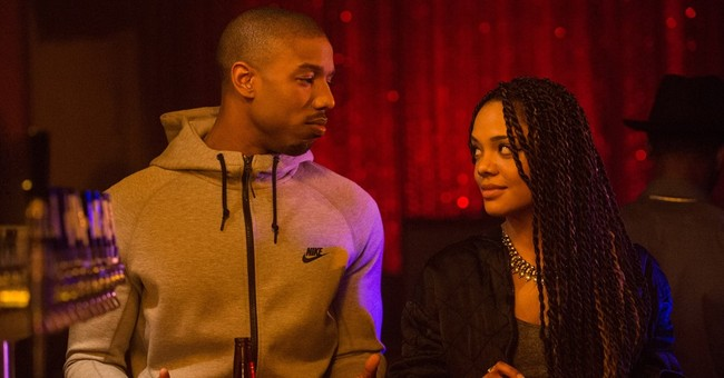 Review:  Yo Rocky! Gritty, soulful 'Creed' goes the distance