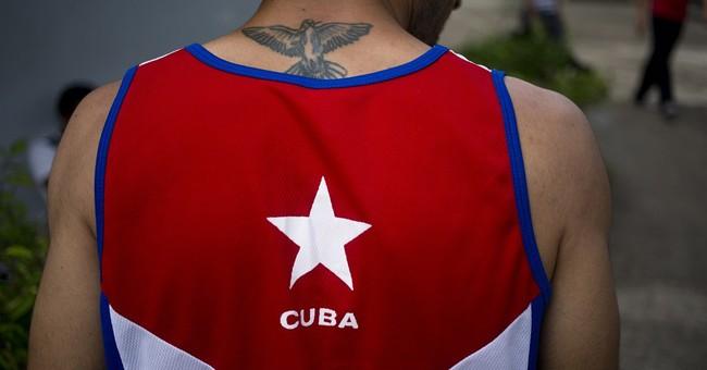 Social media helps drive historic Cuban exodus to US