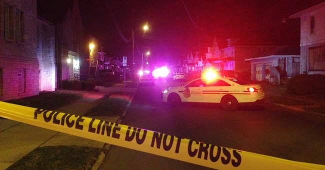 Suspect in Ohio family killing threatened 'big boom' in 2009
