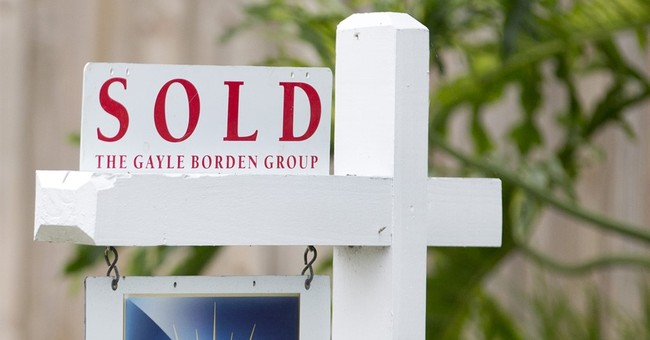 US home prices jump in September by most in more than a year