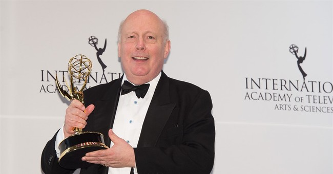 France has big night at International Emmys, with 3 wins