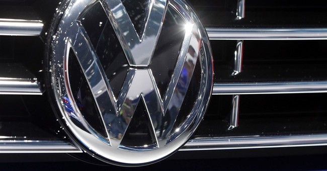 VW to offer quick fix for diesel engines in Europe