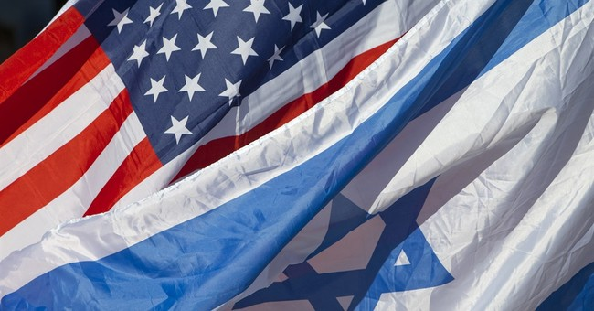 As Kerry visits Israel again, no talk of peace deal