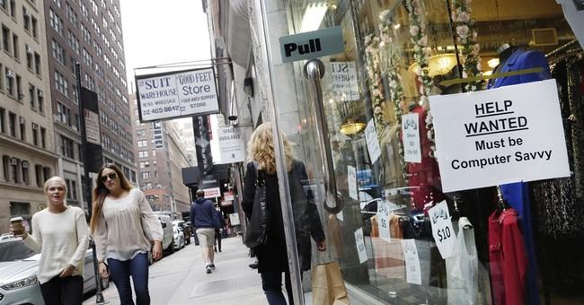 US consumer confidence falls hard in November
