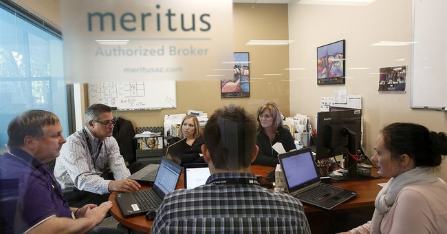 Arizona health insurance co-op to close shop Dec. 31