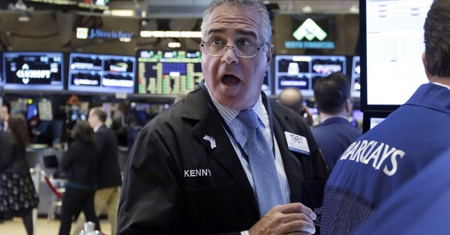 Stocks rise with eye on Mideast, Thanksgiving holiday