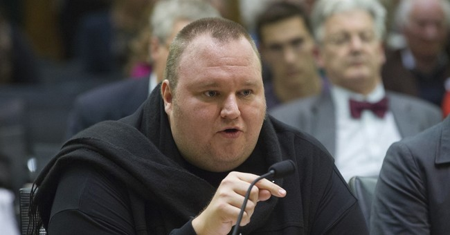 New Zealand extradition hearing against Kim Dotcom ends