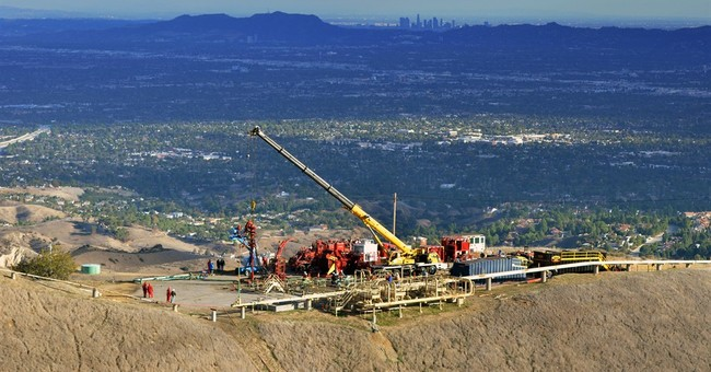 LA County residents to speak on sick-making natural gas leak