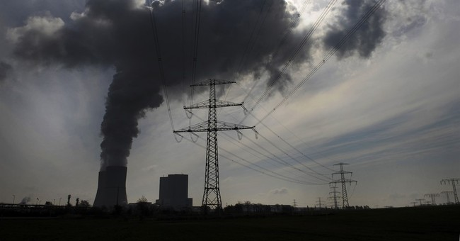 German financial giant Allianz slashes coal investments