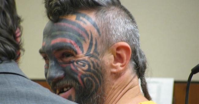 Not guilty plea entered in Alaska abduction, rape case