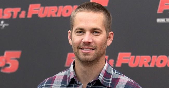 Actor Paul Walker's father sues Porsche over fatal crash