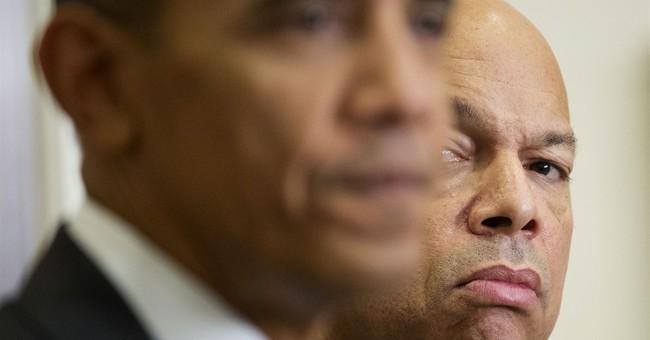 Obama admin says states lack authority to block refugees