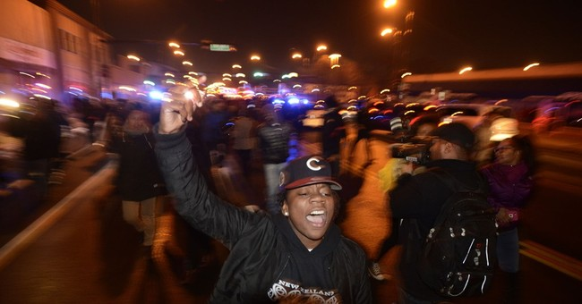 News Guide: Protests of Chicago teen's shooting continue