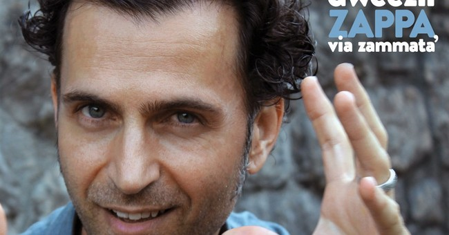 Music Review: Dweezil Zappa comes of age on 'Via Zammata'
