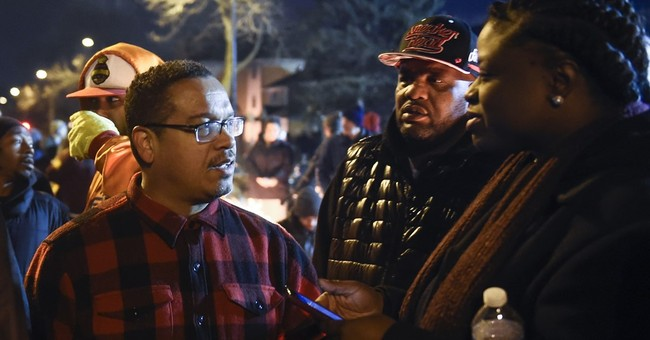 At funeral for slain Minneapolis man, vow to seek justice
