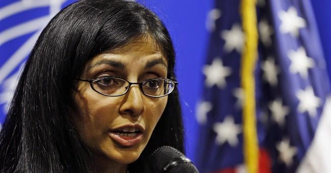 With change in Sri Lanka, US eyes deeper ties